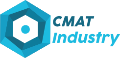 CMAT INDUSTRY Cluj