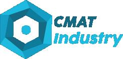 CMAT INDUSTRY Cluj | Automatizari Industriale | Automatizari Cluj  |Mentenanta Predictiva | Analiza vibratii | Monitorizari parametri | Vibrarion